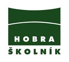 hobra logo sve za vino