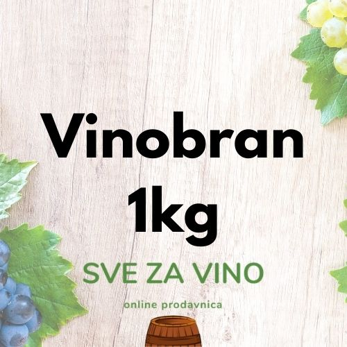 vinobran 1kg