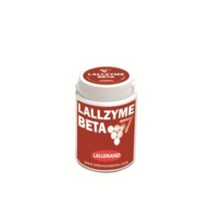enzim za vino beta
