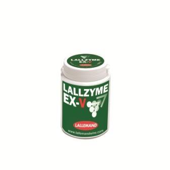 enzim ex-v
