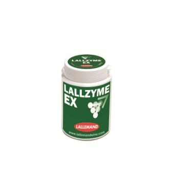enzim ex