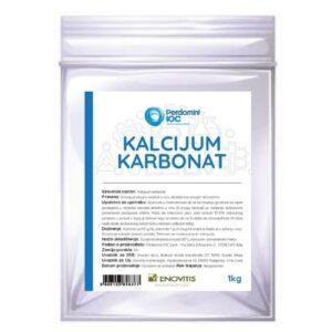 kalcijum karbonat