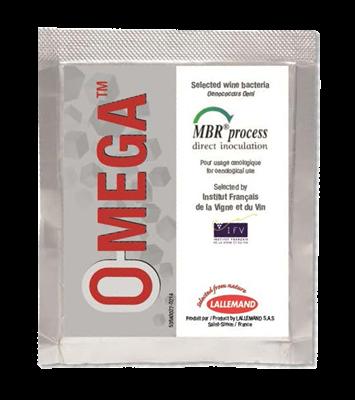 bakterije omega