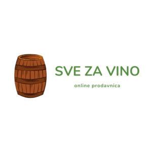 sve za vino logo
