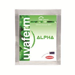 bakterije uvaferm alpha