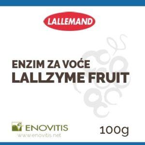 enzim za voće lallzyme fruit