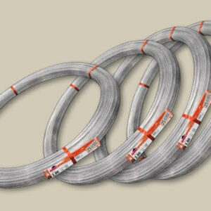 pocinkovana žica